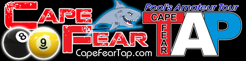 Cape Fear TAP Store Custom Shirts & Apparel